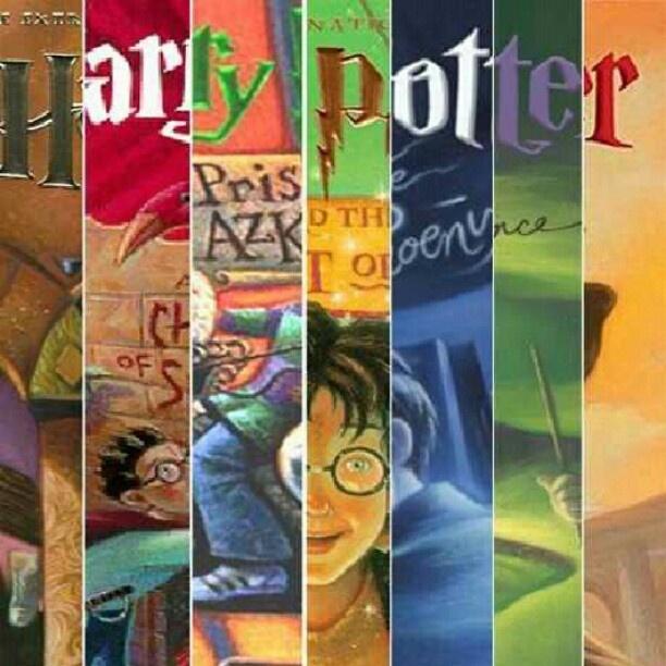HP Series
