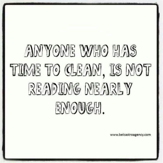 Book Quote 47