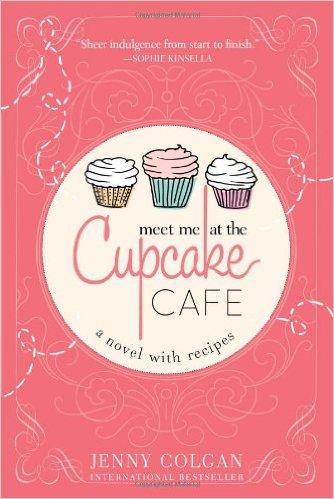 Cupcake Cafe.jpg