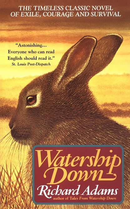 Watership Down.jpg