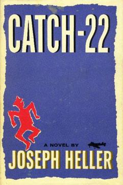 Catch22.jpg