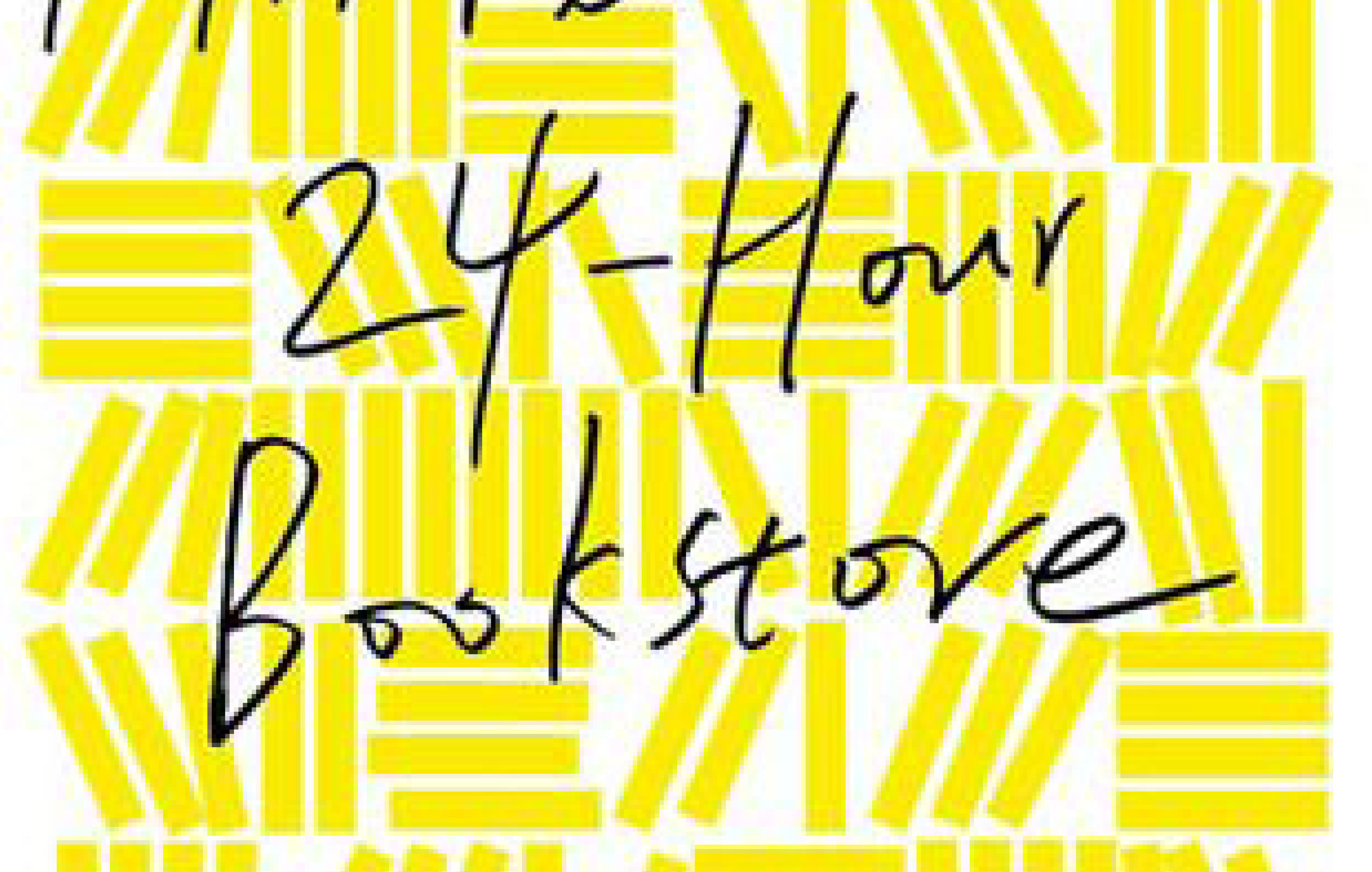 24 hour bookstore