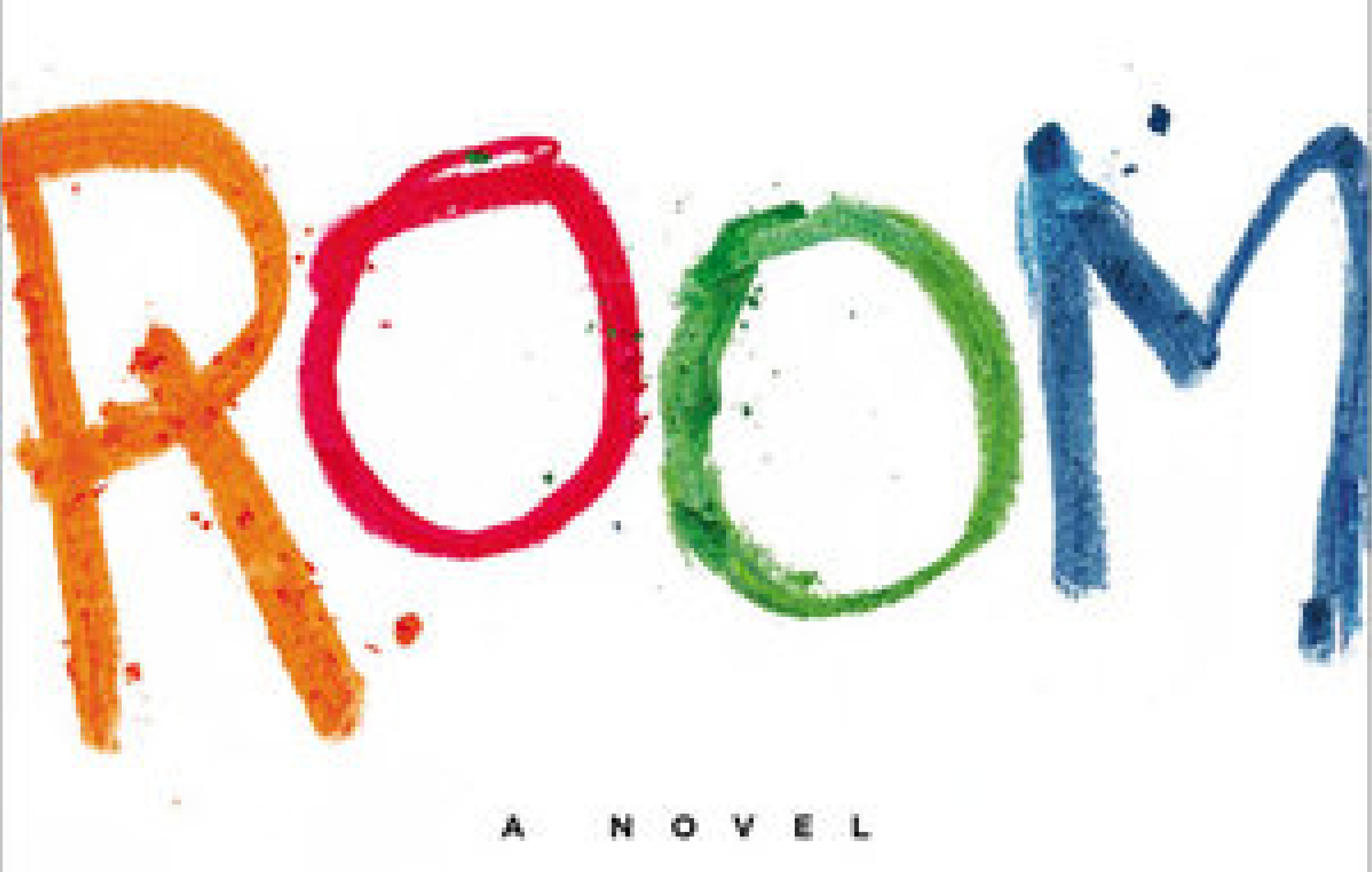 room by emma donpghue review