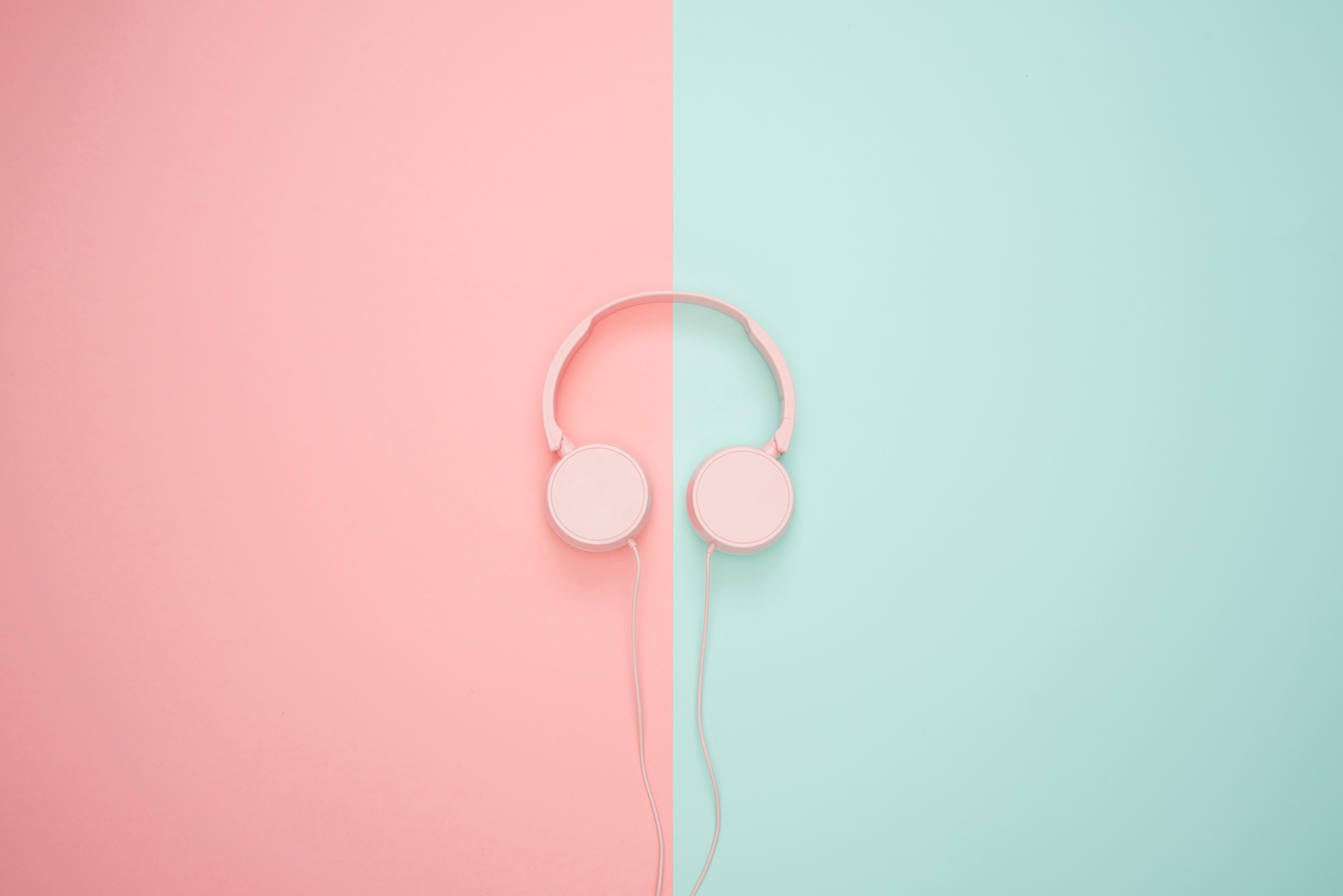 summer playlist headphones