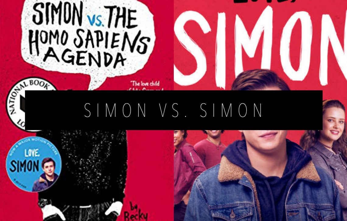 simon vs the homo sapiens agenda Featured Image