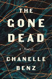 The Gone Dead 2019 book releases