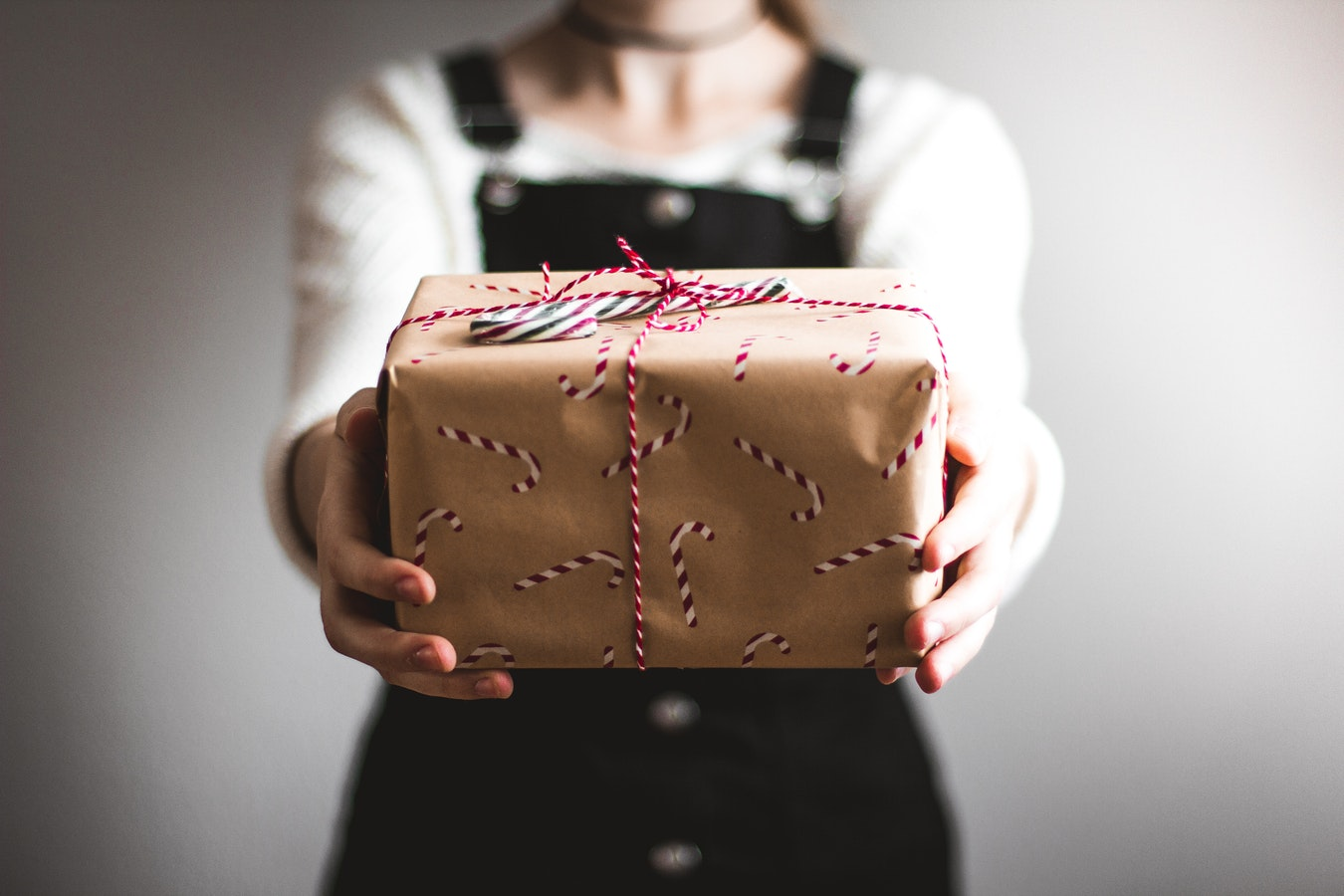 tips on giving thoughtful gifts