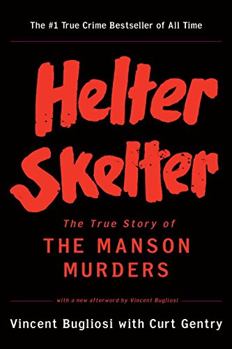 Helter Skelter best books of 2019 so far