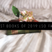 BEST BOOKS OF 2019 SO FAR FEATURED IMAGE
