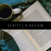 VERITY A BOOK REVIEW FEATURED IMAGE