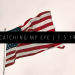 CATCHING MY EYE 7.5.19 FEATURED IMAGE