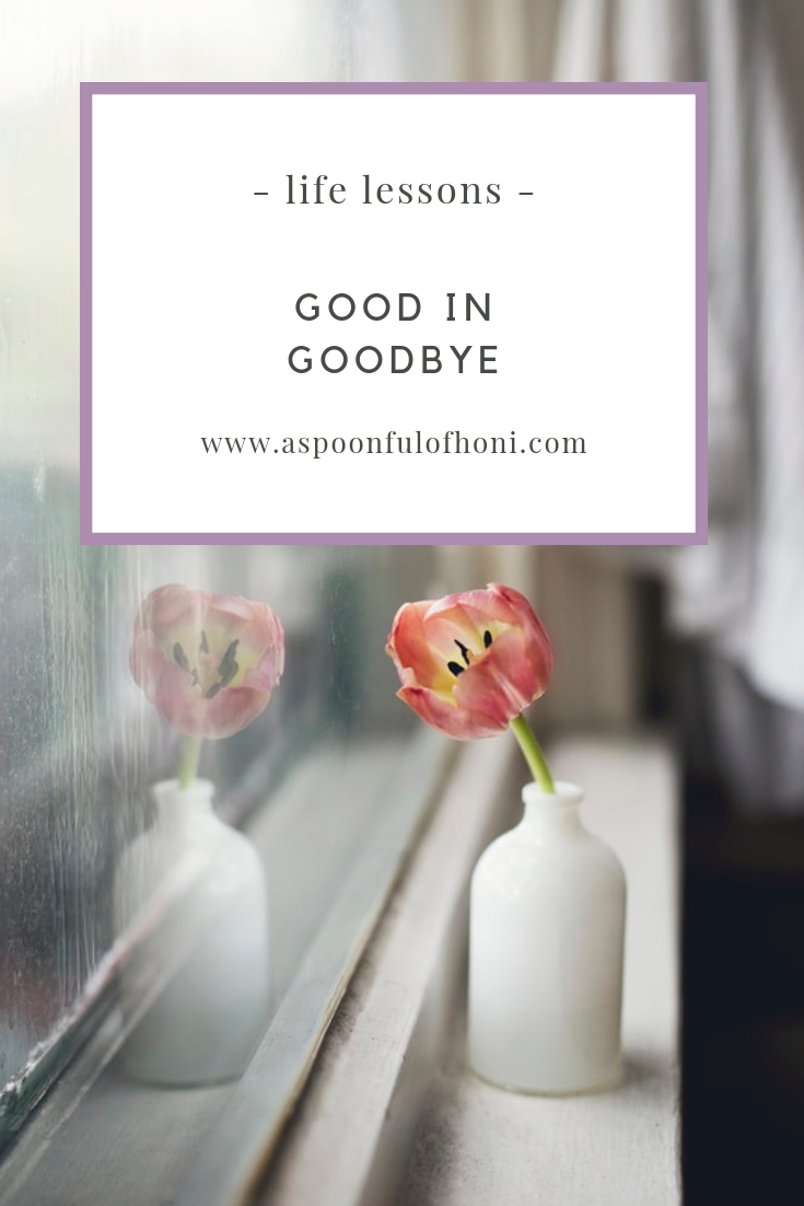 GOOD IN GOODBYE FEATURED IMAGE