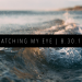 CATCHING MY EYE 8.30.19 FEATURED IMAGE