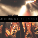 CATCHING MY EYE 9.13.19 FEATURED IMAGE