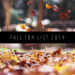 FALL TBR LIST 2019 FEATURED IMAGE