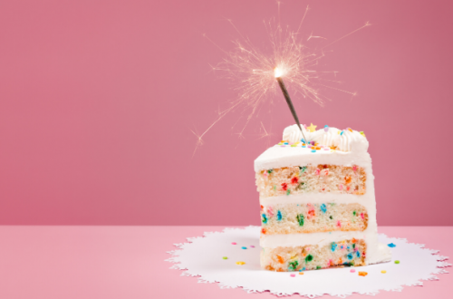 Birthday Featured Image