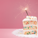 Birthday Featured Image