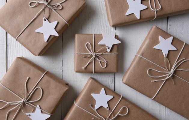 christmas present for anyone on your list