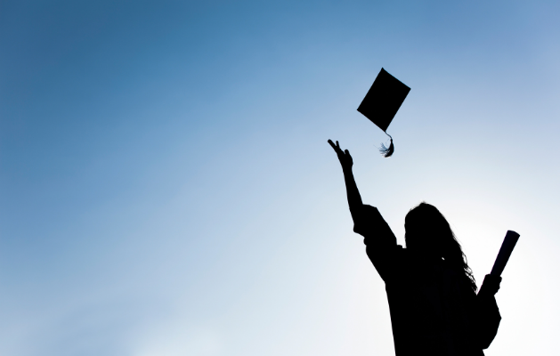 Tips for Taking on the Real World after Graduation