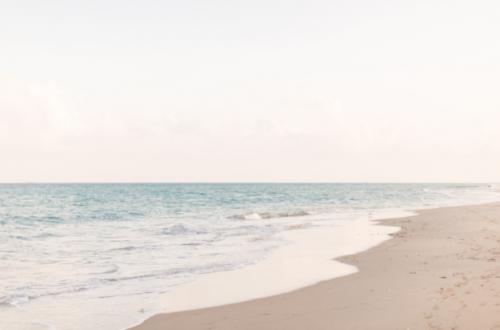 Beach Reads 2021