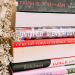 Books I Read in May 2021