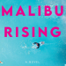 Malibu Rising Book Review